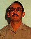 Deputy II Kenneth Ray Blair