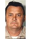 Deputy Vernon P. Marconnet